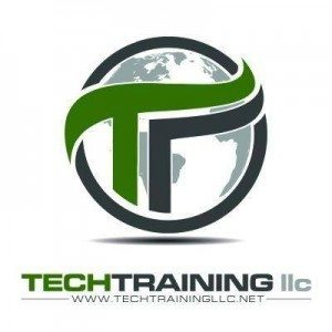 TechTraining LLC